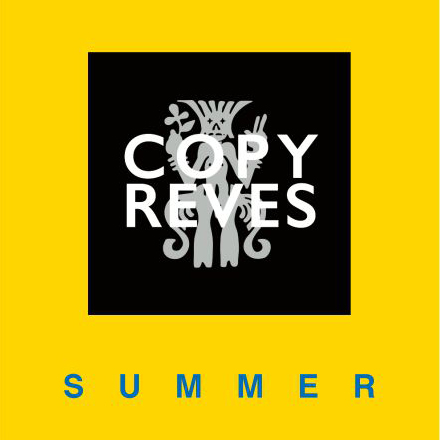 Copy Reves Summer